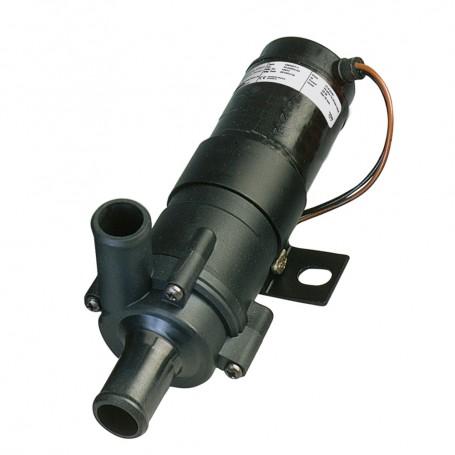 Johnson Pump CM30P7-1 - 12V - Circulation Pump - Dia20