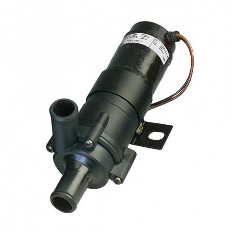 Johnson Pump CM10P7-1 - 12V Circulation Pump