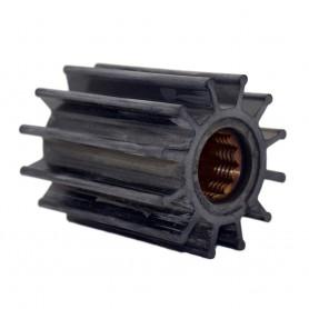 Johnson Pump Impeller Kit - F75 w-Thread