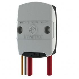 Lumitec Pico P-1 Expansion Module