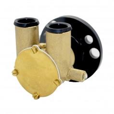 Johnson Pump F5B-9 Impeller Pump HS Crankshaft