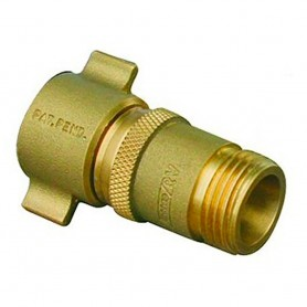 Johnson Pump Water Pressure Regulator