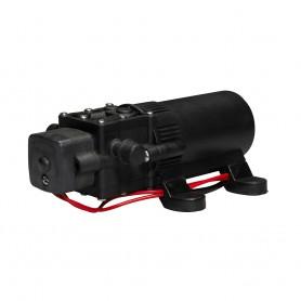 Johnson Pump 1-1 GPM WPS Pump - 12V FL2202