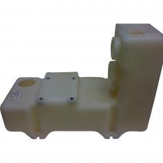 Dometic Replacement Vacuum Generator -VG2- - 2 Tank