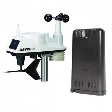 Davis Vantage Vue Sensor Suite WeatherLink Live -No Vantage Vue Console