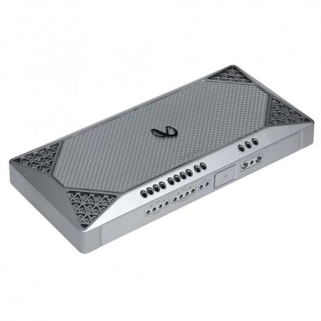 Infinity M4555A 5 Channel Marine Amplifier - 1800W