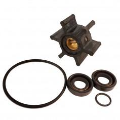 Johnson Pump Service Kit F4B-8 -9