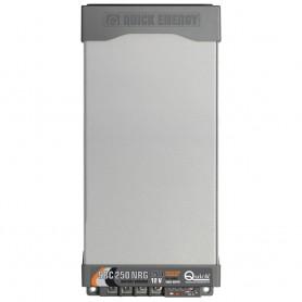 Quick SBC 250 NRG Battery Charger 12V 25 Amp 3-Bank