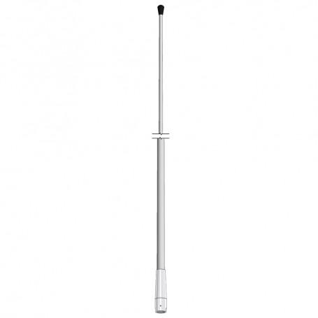 Comrod AM-FM60 BI AM-FM 8 Antenna