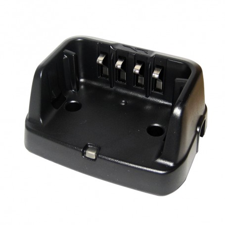 Standard Horizon Charging Cradle f-HX290