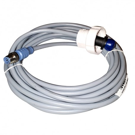 Furuno NMEA 2000 Drop Cable - 6M