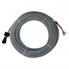 KVH Power-Data Cable f-V3 - 100