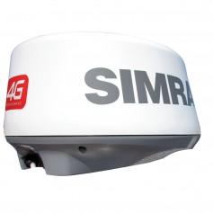 Simrad Broadband 4G Radar w-20m Cable