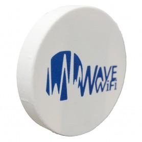 Wave WiFi Yacht AP Mini 2-4GHz