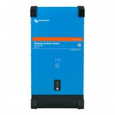 Victron Phoenix Inverter - 12 VDC - 3000W - 230 VAC - 50-60Hz