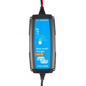 Victron BlueSmart IP65 Charger 12 VDC - 7AMP