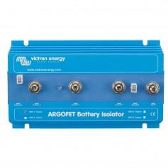 Victron Argo FET Battery Isolator - 100AMP - 2 Batteries