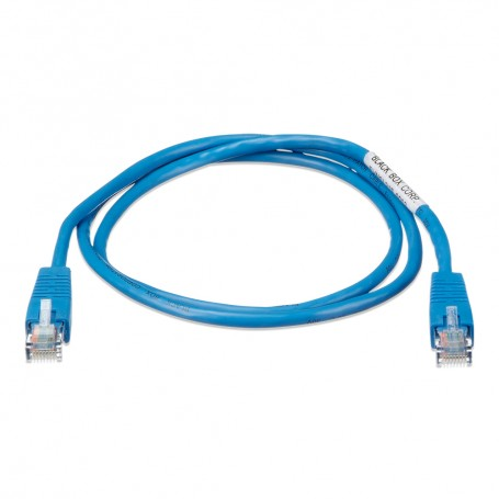 Victron RJ45 UTP - 0-3M Cable