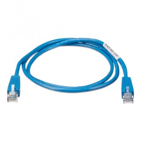 Victron RJ45 UTP - 0-9M Cable