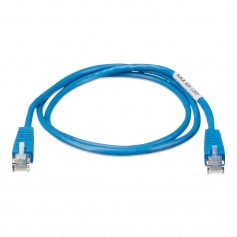Victron RJ45 UTP - 0-9M Cable