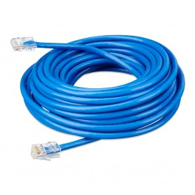 Victron RJ45 UTP - 30M Cable