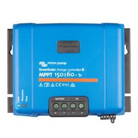 Victron SmartSolar MPPT Charge Controller - 150V - 60AMP
