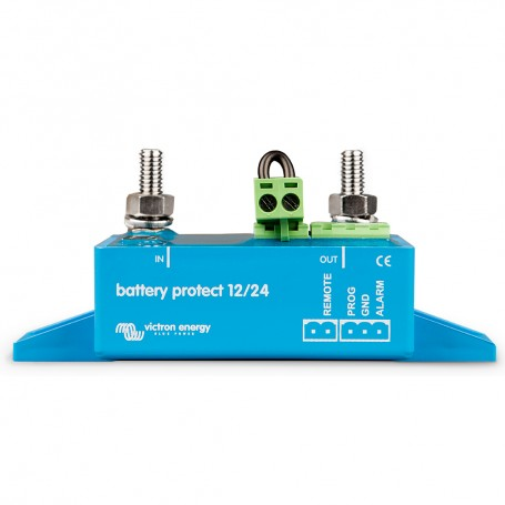 Victron BatteryProtect BP-220 - 220AMP - 6-35 VDC