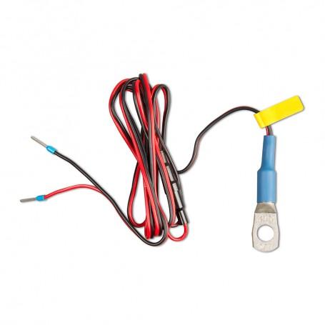 Victron Temperature Sensor f-BMV-712 Smart BMV-702