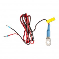 Victron Temperature Sensor f-BMV-712 Smart BMV-702