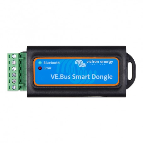 Victron VE- Bus Smart Dongle