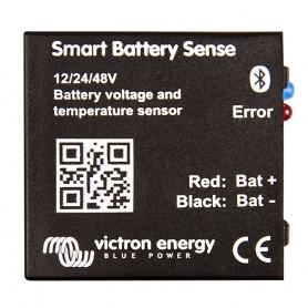 Victron Smart Battery Sense Short Range -Up to 3M-