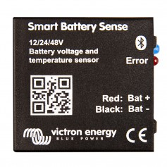 Victron Smart Battery Sense Short Range -Up to 3M-