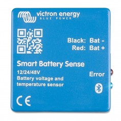 Victron Smart Battery Sense Long Range -Up to 10M-