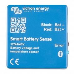 Victron Smart Battery Sense Long Range -Up to 10M-