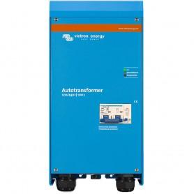 Victron Autotransformer - Split Phase 120-240V - 100AMP
