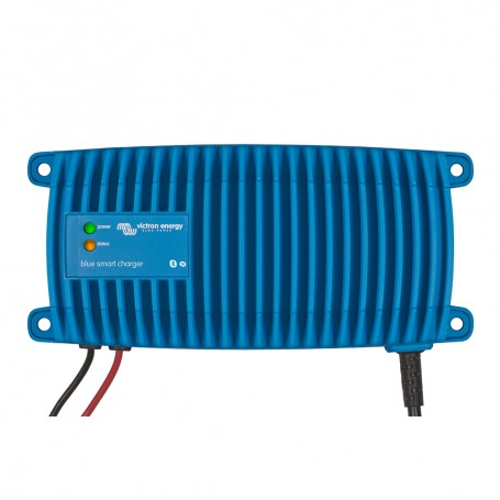 Victron BlueSmart IP67 Charger 12VDC - 13AMP