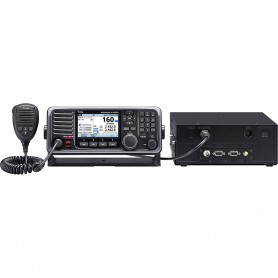 Icom M803 Recreational SSB Radio