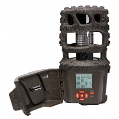 Wildgame Innovations 360 Cam Trail Camera