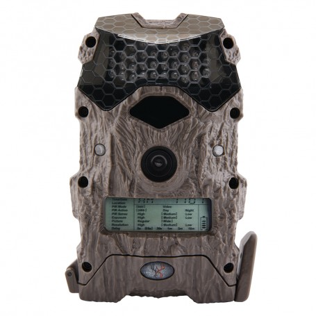 Wildgame Innovations Mirage 18 Trail Camera