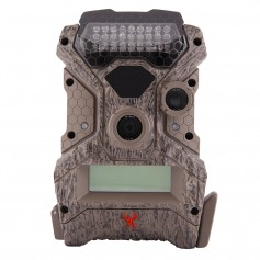 Wildgame Innovations Rival 20 Trail Camera