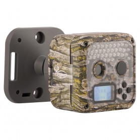 Wildgame Innovations Shadow Micro Cam 16MP Trail Camera