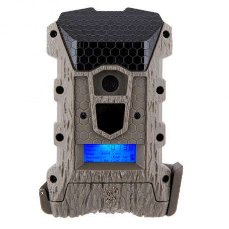 Wildgame Innovations Wraith 14 Lightsout Trail Camera
