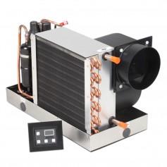 Dometic 16000 BTU EnviroComfort Air Conditioner Reverse - Cycle Retrofit Kit