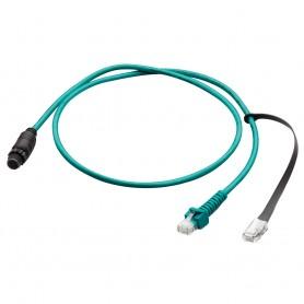 Mastervolt CZone Drop Cable - 0-5M