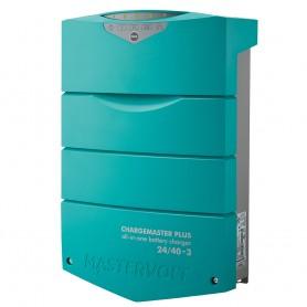 Mastervolt ChargeMaster Plus 24-40 CZone-MBus