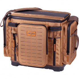 Plano Guide Series 3700 Tackle Bag - Extra Large