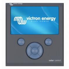 Victron CCGX Wi-Fi Module Simple -Nano USB-