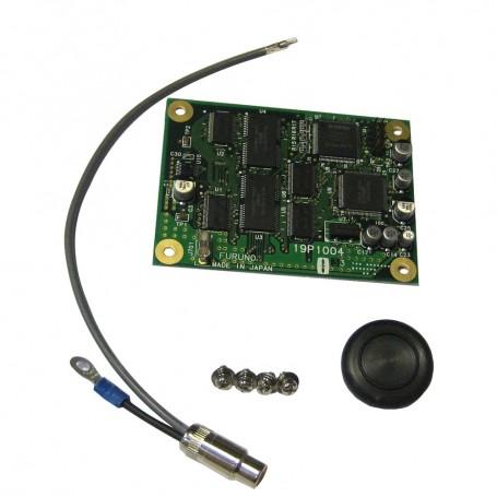 Furuno 008-523-070 Video Interface Kit f- 10-4- Display