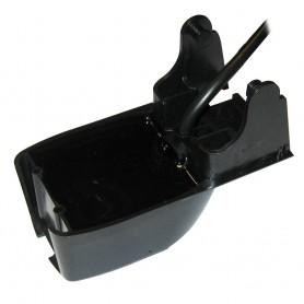Furuno 525T-PWD Plastic TM Transducer w-Temp- 600W -10-Pin-