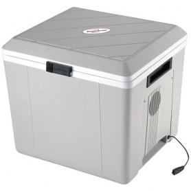Koolatron 29 Quart Voyager Thermoelectric (12-Volt) Cooler